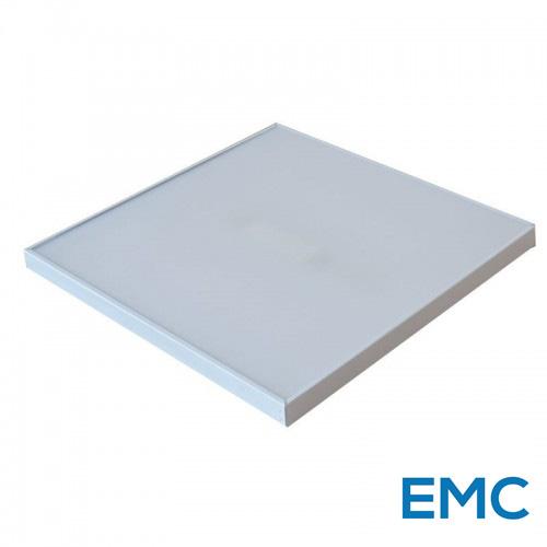 LMO-600-35W-EMC цена по запросу