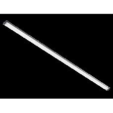 LMS-LINE-100W 3 метра